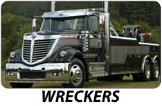 new wrecker dealer